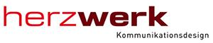 Agentur Herzwerk Wiesbaden
